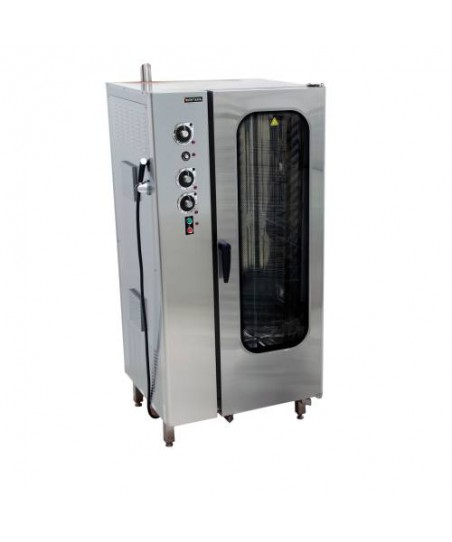 Convection Oven Anvil...