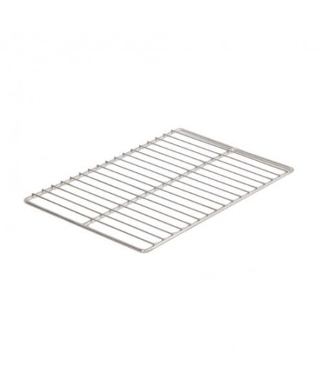 Convection Oven Grill...