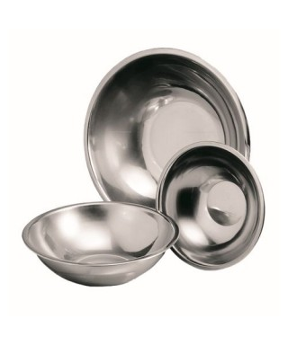 Mixing Bowl Stainless Steel...