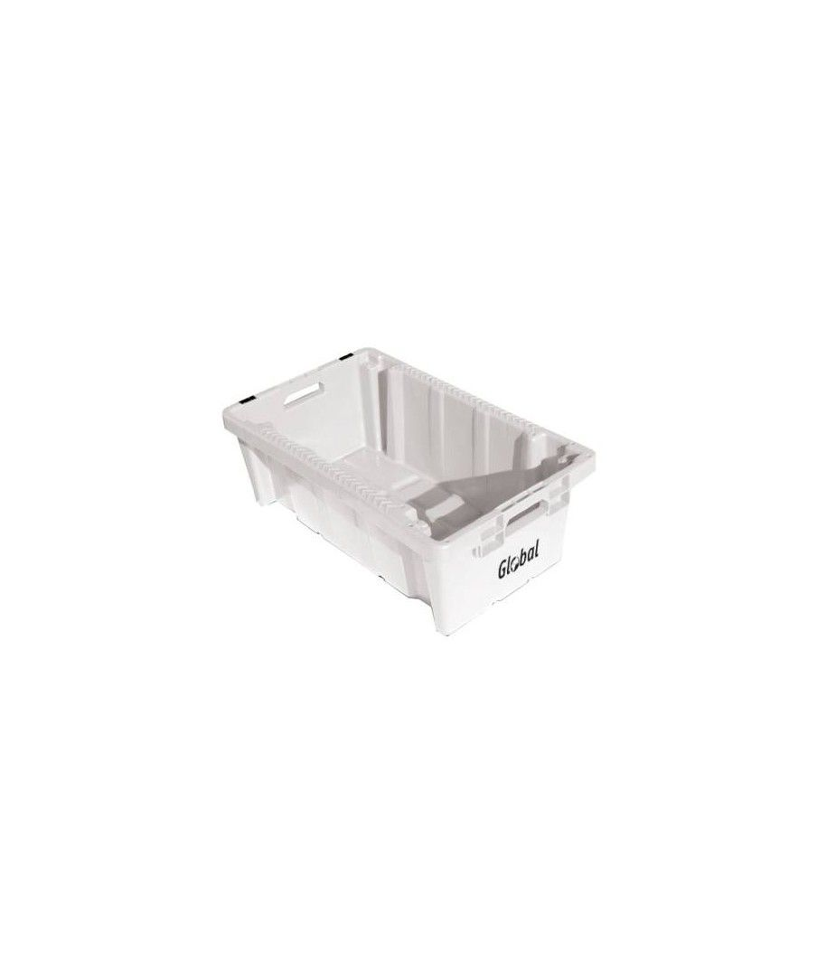 Meat Tray Plastic [Large]