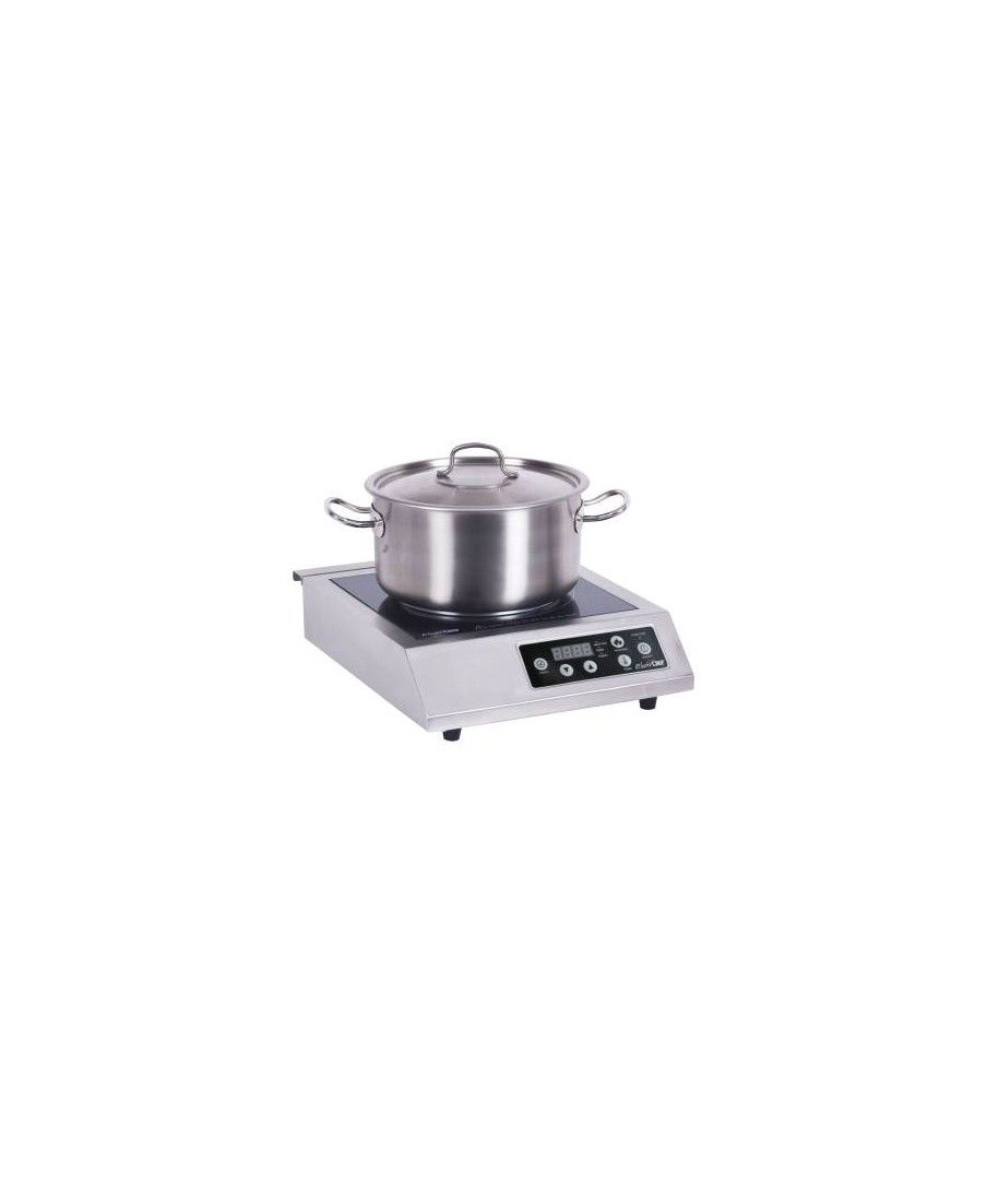 Induction Cooker 3.5kw -...
