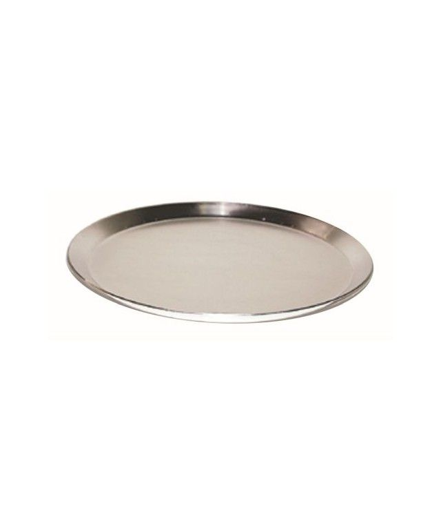 Pizza Pan Perforated...