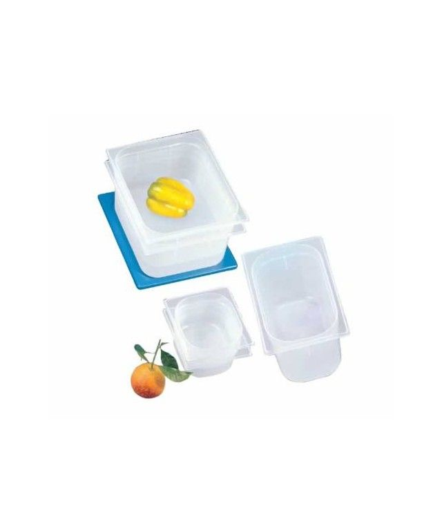 Storage Container Sixth Lid...