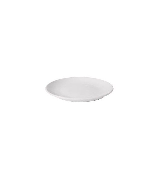 Coupe Side Plate 22.5Cm (24)